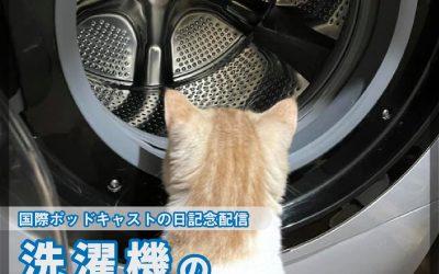 第131回「洗濯機の選び方2021」